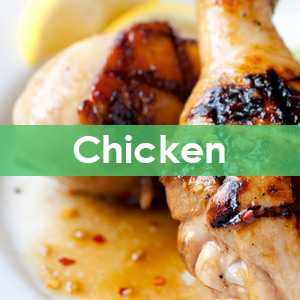 http://www.nadiyaskitchen.com/chicken/?preview_id=168