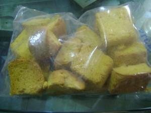 kulhi_faaroshi_pudding02