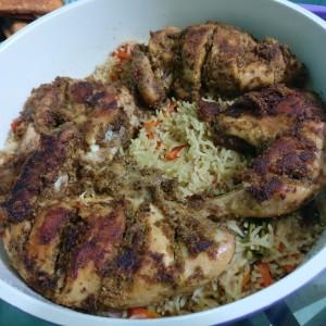 Miruhulee kukulhu Bai ( Eid Special )
